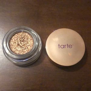 Tarte Chrome Paint Pot - Park Ave Princess